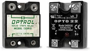 opto 22 ssr wiring diagram download wiring diagrams u2022 rh osomeweb com Opto 22 Relays Relay Wiring Diagram